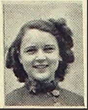 Betty White,,,age 15 in 1937