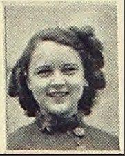 Betty White    #celebrity #genealogy #ancestry