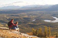 Grey Mountain, Whitehorse, YK Yukon Territory, The Great White, Newfoundland, Canada Travel, Pacific Ocean, British Columbia, Beautiful World, Alaska, Places To Visit