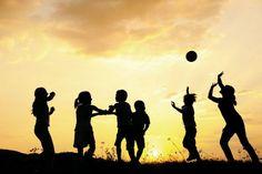 20 Kasım Dünya Çocuk Hakları Günü: Yaşasın Çocuk Olmak!