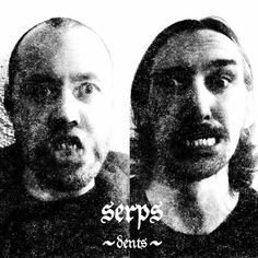 Dents by Serps