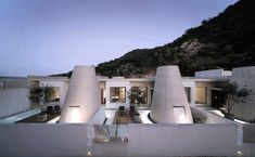 24 Hotel Ideas Hotel Architecture Interior