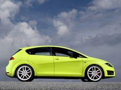 Seat Leon Cupra R Seat Leon, Volkswagen, Car Seats, Automobile, Bmw, Cars, History, Sport Cars, Sports