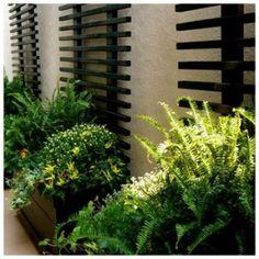 Ideas para Diseño de jardines | Consejos de decoracion de interiores | decoracion del hogar con fotos y videos