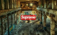 The best Supreme wallpaper ideas on Pinterest Supreme