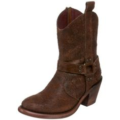 Special Offers Available Click Image Above: Ariat Women's Coloma Ankle Boot
