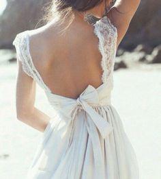 'emily' dress