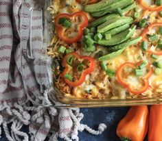 These keto casserole recipes are so easy to make! Now I have so many keto casseroles that make the best keto dinners! Which low carb keto casserole idea are you going to make this week? These make ahead keto meals are perfect for busy weeknights! Healthy Recipes, Ketogenic Recipes, Lunch Recipes, Low Carb Recipes, Diet Recipes, Cooking Recipes, Simple Recipes, Ketogenic Diet, Crockpot Recipes