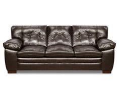 Bishop Sofa At Big Lots. Living Room ...