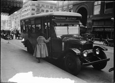 old_photo_bus_washington