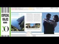 Teaser flash yodona magazine 04_2007 - Unidad Editorial Publicidad