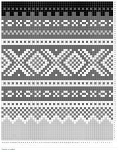 marius3.jpg (864×1100)