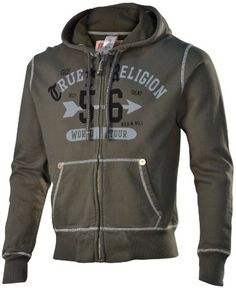 True Religion Brand Jeans Men's World Tour Hoodie Sweatshirt Olive-Small True Religion,http://www.amazon.com/dp/B00BXR1THM/ref=cm_sw_r_pi_dp_YP-fsb15NPKHBR33