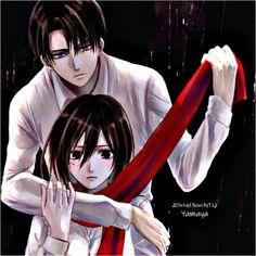 Levi Mikasa, Rivamika, Free Anime, Levi Ackerman, Attack On Titan, Beautiful Pictures, Twitter, Shopping, Shingeki No Kyojin