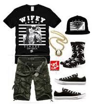 Image result for men dope clothing