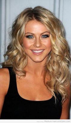 2014+medium+Hair+Styles+For+Women+Over+40 | ... women over 40 - Medium Length Hairstyles for Women – Medium Haircuts