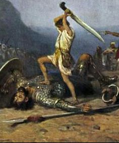 david-and-goliath-r on http://www.hangtogetherblog.com/2012/12/14/the-god-of-battles/david-and-goliath-r/