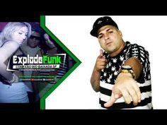 MC Dibamba - Novinha do Helipa (DJ Victor Falcão) Lançamento 2016 ~ CANALNOSSOFUNK
