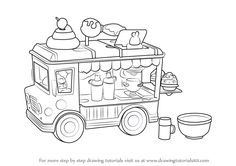 15 Best Num Noms Images Printable Coloring Pages Coloring Books