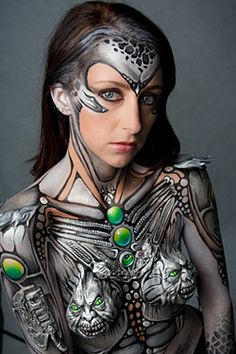 Google Image Result for http://bodypaintshop.com/wp-content/uploads/2011/06/body-paint-artist.jpg