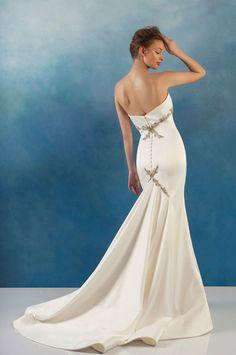 bridals by lori - Alyne Bridal 0129029, In store (http://shop.bridalsbylori.com/alyne-bridal-0129029/)