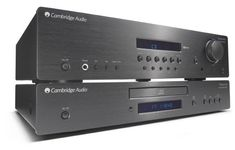 21 Best Integrated Amps images in 2012   Data integrity