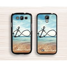 seaside Samsung case,seaside scenery,samsung Note 3 case,totem samsung Note2,anchor Galaxy S3,seaside Galaxy S4 case,art Galaxy S5 case - Samsung Case