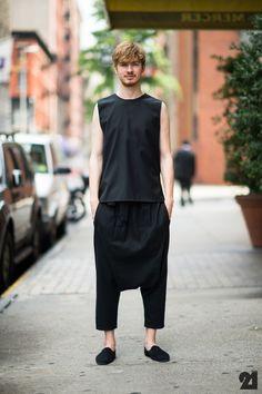 men street style - Pesquisa Google