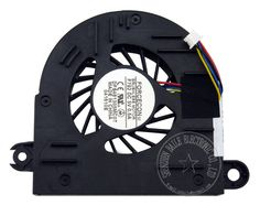Good quality Laptop fan for HP 6930P 8530W 8530P CPU fan, 100% NEW genuine 6930P 6930 cooling fan cooler Computer accessories