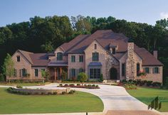 General Shale|2007 Homes Photo Gallery