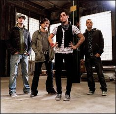 Hedley they are so young Good Music, My Music, Jacob Hoggard, I Can Do Anything, Punk Princess, Film Music Books, Celebs, Celebrities, My Favorite Music