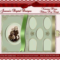 http://www.joannes-digital-designs.com/victorian-photo-album-pspscript-p-2092.html