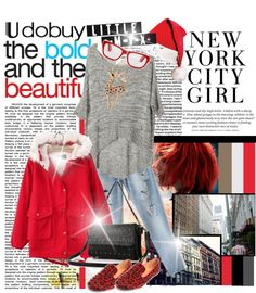 """UDOBUY 02/12/2012"" by marina-siouti ❤ liked on Polyvore"