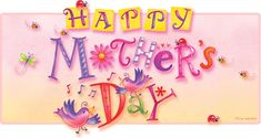 Happy Mother's Day Pictures & Photos with Wishes - Happy Mothers Day Quotes 2019 Gifts