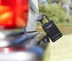 Sejf na kľúče Personalized Items