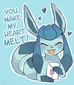 would be a cute valentines card