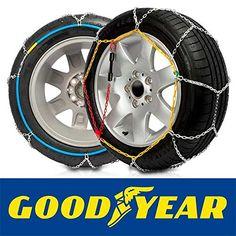 pneu 195 55 r15 25 pinterest pneu para moto pneu 195 60 15 aro 15. Black Bedroom Furniture Sets. Home Design Ideas