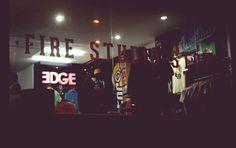Fire Studio Store