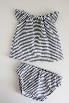 Once I get my sewing machine one of my nieces is getting this...thats for sure.. #baby #summer