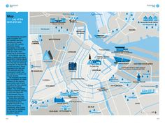 City Layout, Site Analysis, Travel Guides, Storytelling, Places To Visit, Maps, Illustrations, Poster, Infographics