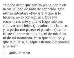 Supremo Rosel-Sama (@JuanCarlosRosel) | Twitter