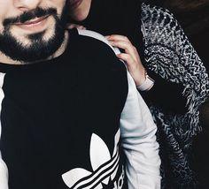 Barakat. Cute Love Couple, Best Couple, Beautiful Couple, Beautiful Love, Cute Muslim Couples, Cute Couples Goals, Romantic Couples, Couple Goals, Muslim Love Quotes