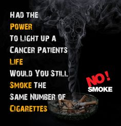 Stop Smoking and stay Healthy..  If you're looking for a Quit smoking hypnosis clinic in Melbourne - Our Anxiety Melbourne Clinic in Dandenong will help you to quit smoking.  Call us 03 9792 2242