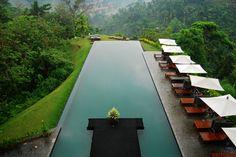 piscinas-borda-infinita- (3)