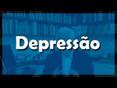 Depressão - Flávio Gikovate - YouTube