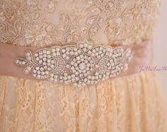 bridal dress sash, sash, bridesmaid sash, beaded bridal belt, rose gold belt, sashes, beaded belt , rose gold sash, bridal dress belt, bridal belts, lace sash, belts and sashes, skinny belt , sparkly belt, belt for dress, sash for dress, belt bridal, pearl wedding belt, belt sash , belt, thin belt, pearl belt, crystal sash belt, bridal headband, dress sash, gold bridal sash, wedding belt sash, wedding gown belt, rose gold wedding, thin bridal belt , beaded bridal sash , beaded wedding belt ,