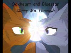 just finished Bluestar's Prophecy--- SOOOOOOOOOOOOOOOOOOOOOOOOOOOOOOOOOOOOOOOOOOOOOOOOOOSADDDDDDD