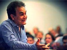 Como se expressar e se comunicar bem para ser um vencedor | Roberto Shin...