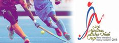 Hoki Piala Sultan Azlan Shah 2018   Jadual & Keputusan   Kejohanan Hoki Piala Sultan Azlan Shah edisi ke-27 akan berlangsung pada 3 hingga 10 Mac ini bertempat di Stadium Hoki Azlan Shah Ipoh Perak. Skuad hoki negara dibawah kendalian Stephen Van Huizen akan berentap dengan lima pasukan terbaik dunia iaitu Australia (No.1 Dunia) Argentina (#2) India (#6) England (#7) dan Ireland (#10).  HOKI PIALA SULTAN AZLAN SHAH KE-27 2018  Tarikh : 3 Mac - 10 Mac 2018  Tempat : Stadium Azlan Shah Ipoh…