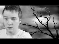 Misconceptions  Of Depression